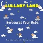 berceuses_pour_bebe250